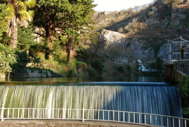 cheddarwaterfall