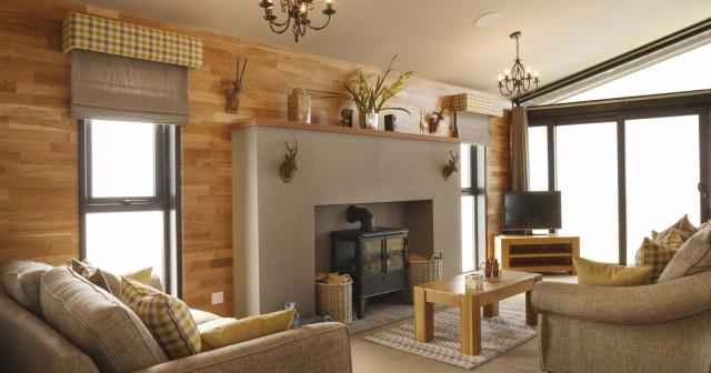 cheddar cabin