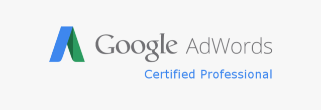 google ads certified freelancer