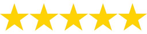reviews seo